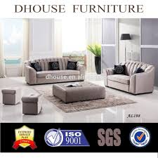 Chesterfield Sectional Sofa by Dhouse Furniture Dhouse Furniture Suppliers And Manufacturers At