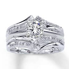 with wedding rings wedding rings wedding ring guards and enhancers wedding ringss