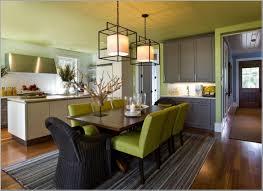 dining room ideas 2013 hgtv home 2015 dining room hgtv home 2015 hgtv