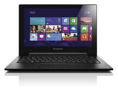 top 10 black friday laptop deals blackfriday top10 gift ideas