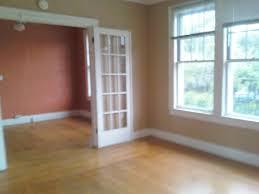 Laminate Flooring Lakeland Fl Apartment Unit 3 At 729 E Palmetto Street Lakeland Fl 33801