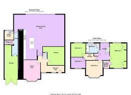 7th heaven house floor plan solstice tower bedroom floor plan approximately sqm idolza
