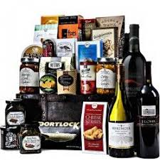 best wine gift baskets 19 best wine gift baskets images on wine gift baskets