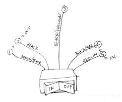 warn winch m8000 wiring diagram switch warren winches wiring