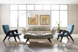 Modern Chairs Living Room Modern Rustic Living Room Furniture Modern Oak Living Room