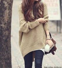knit oversized sweater 15 best oversized sweaters images on oversized