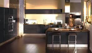 cuisine pas chere en kit cuisines en kit kit de cuisine mol culaire cuisines en kit pas