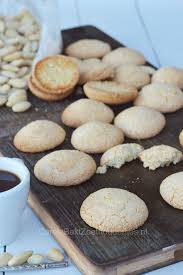 best 25 dutch cookies ideas on pinterest shortbread cookies