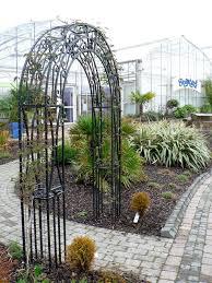 garden arches and pergolas keysindy com