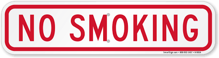no smoking sign transparent background no smoking png mydrlynx