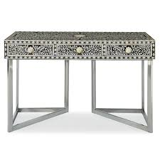 Dining Room Furniture Charlotte Nc by Furniture Simple And Graceful Design Bernhardt Furniture Outlet
