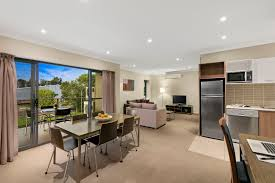 singleton accommodation quest serviced apartments