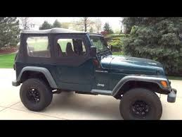 1995 jeep wrangler top how to put on jeep wrangler top tutorial guide to set top