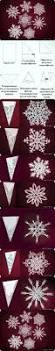 diy christmas crafts bead u0026cord christmas pinterest diy