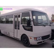 nissan urvan 15 seater new bus japan new bus japan suppliers and manufacturers at