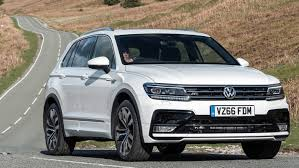 volkswagen touareg 2016 price volkswagen tiguan car deals with cheap finance buyacar