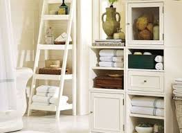 Small White Cabinet For Bathroom by Small Wall Cabinet Wonderful Small White Cabinet For Bathroom