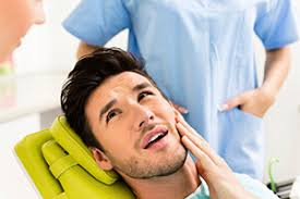 Comfort Dental Gahanna Ohio Tmj Tmd Treatments Anderson Family Dental Gahanna Oral