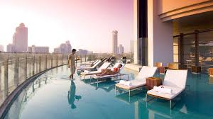 10 best luxury hotels in bangkok most popular 5 star hotels in