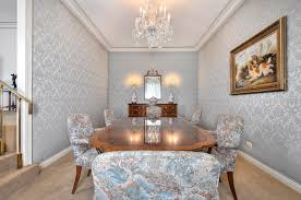 dining room furniture co za assorted affordable suites picture