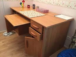 le bureau chalon sur saone achetez bureau pour lycéen quasi neuf annonce vente à chalon sur