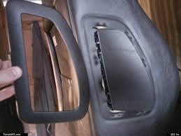 dehousser siege auto peugeot 307 voir le sujet dossier dépose housse siège semi