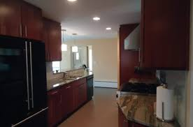 kitchen remodeling in wheaton u0026 chicagoland