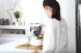 cuisine darty avis consommateur cuisine darty avis votre avis concernant les plan et devis cuisine