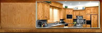 custom kitchen cabinets near me cabinets custom renovations mo custom cabinets custom kitchen