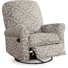 Tufted Ottoman Target by Furniture Simple Ideas Of Houndstooth Ottoman For Living Room