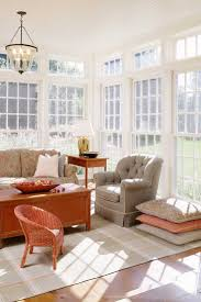 Double Hung Window Locks Ventilation Top 25 Best Double Hung Windows Ideas On Pinterest Window