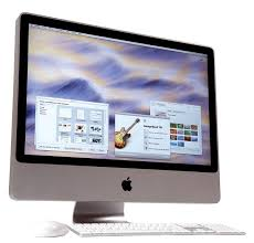 ordinateur de bureau apple mac superb ordinateur de bureau mac 2 ordinateur de bureau apple imac