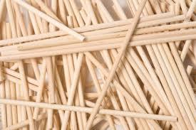 wholesale lollipop sticks buy x5 000 190mm x 4 5mm pink plastic lollipop sticks cake pop