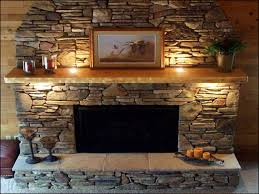 interior kg beautiful preeminent stone incomparable fireplaces