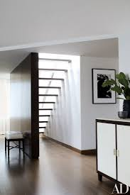 Stairway Landing Decorating Ideas by 92 Best Staircases And Balustrades Images On Pinterest Stairs