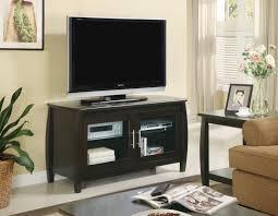 living room furniture san diego living room furniture deals set ashley packages with tv sets for
