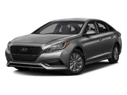 build a hyundai sonata 2016 hyundai sonata hybrid 4dr sdn se price with options nadaguides