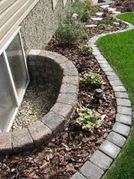 Ideas 4 You Front Lawn Landscaping Ideas To Hide Septic Lids Disguising The Septic System Septic System Dads And Yards