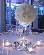 centerpieces for wedding tables diy wedding ideas for your wedding http www weddinginclude