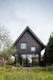 212 best houses modern images on pinterest architecture