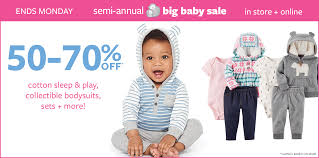 halloween costumes for rent in cebu city baby clothing kids clothes toddler clothes carter u0027s