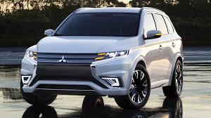 mitsubishi lancer gls 2016 2016 mitsubishi shogun gls best car 13984 adamjford com