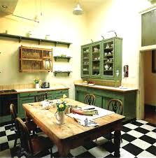 old kitchen design old house decorating best home design ideas sondos me