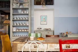 ristoranti zona porta venezia brunch a 37 indirizzi per il settimana