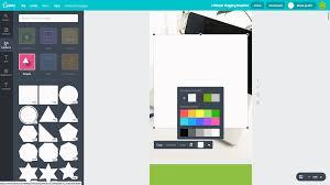 canva color palette ideas 100 canva color palette ideas beautiful website color schemes