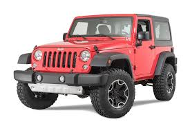 2008 jeep liberty silver quadratec aluminum modular front sway bar skid plate for 07 17