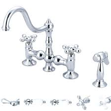 Bathroom Shower Parts Bathroom Faucet Delta Bathroom Faucet Repair Shower Parts 2