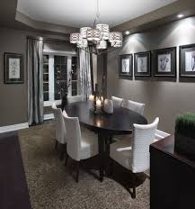 pictures for dining room wall 10 of the best dining room tables for your home wall colours