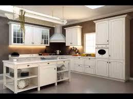interior design for kitchen cabinet u2013 new home decors