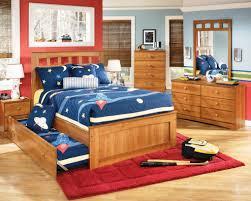Wooden Furnitures Set Cool Stuff For Bedrooms Descargas Mundiales Com